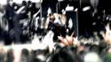 Slipknot 'Wait And Bleed' Music Video
