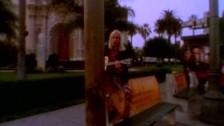 Warrant 'The Bitter Pill' music video