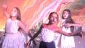 Soren Bryce 'Sirens' Music Video