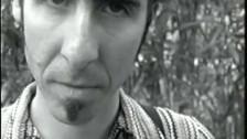 Grant Lee Buffalo 'Honey Don't Think' music video
