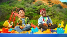 KYLE 'iSpy' music video