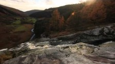 Rachel Sermanni 'Everything Changes' music video