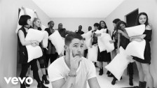 Nick Jonas 'Remember I Told You' music video