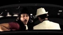 Finley (2) 'Bonnie & Clyde' music video