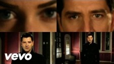 Sakis Rouvas 'Parafora' music video