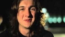 Zack Stiltner 'Gonna Be A Goodnight' music video