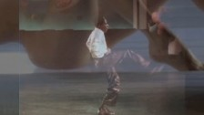OOFJ 'Snakehips' music video