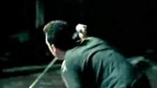 8STOPS7 'Satisfied' music video
