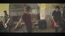 Mallory Knox 'Hello' music video