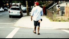 Fresh Daily 'In the Stuy (On my mind)' music video