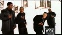Winans Phase 2 'It's Alright (Send Me)' Music Video
