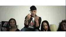Final Draft 'Do It' music video