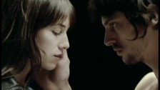 Charlotte Gainsbourg 'The Operation' music video