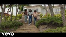 Migos 'Narcos' music video