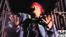 Lords Of The Underground 'Funky Child' music video