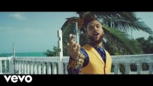 Jidenna 'Little Bit More' music video