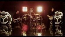 Yellowcard 'Always Summer' music video