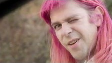 Ariel Pink's Haunted Graffiti 'Only In My Dreams' music video