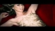 Rachel Stevens 'More, More, More' music video