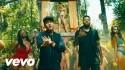 Sage The Gemini 'Good Thing' Music Video