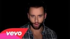 Immanuel Casto 'Da grande sarai fr**io' music video