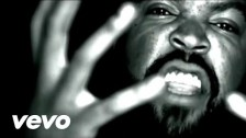 Ice Cube 'Gangsta Rap Made Me Do It' music video
