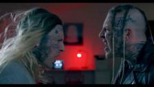 Tom MacDonald 'BEST RAPPER EVER' music video