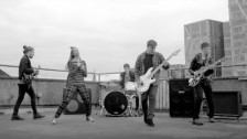 Marmozets 'Captivate You' music video