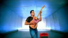 Brad Paisley 'Little Moments' music video