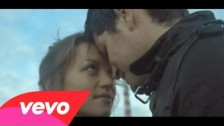 The Script 'Breakeven (Falling To Pieces)' music video