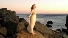 Sandra Lynn 'You Belong' music video