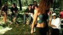 Ciara 'And I' Music Video