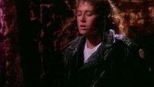 Amy Grant 'Lead Me On' music video