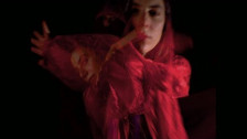 Julia Holter 'I Shall Love 2' music video