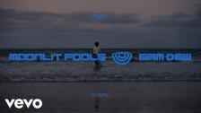 Sam Dew 'NTWFL' music video