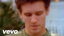 Superchunk 'Throwing Things' music video