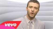 Justin Timberlake 'LoveStoned/I Think She Knows Interlude' music video