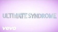 Gnucci 'Ultimate Syndrome' music video