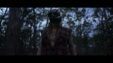 Liars 'Murdrum' music video