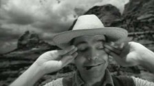 The Tragically Hip 'Gift Shop' music video