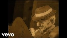 DOPE LEMON 'Uptown Folks' music video