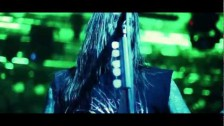 Hypocrisy 'Tales of Thy Spineless' music video