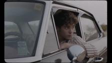 Joshua Bassett 'Lie Lie Lie' music video