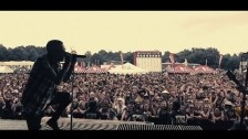 Memphis May Fire 'My Generation' music video