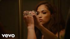 Brianna Castro 'Do It Again' music video
