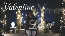 Pentatonix 'Valentine' music video