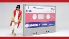 Brodha V 'Round Round' music video