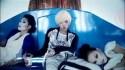 G-Dragon 'Heartbreaker' Music Video