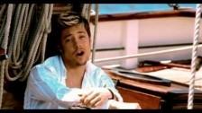 Blue 'U Make Me Wanna' music video