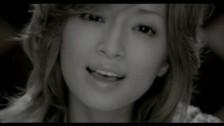 Ayumi Hamasaki 'Heaven' music video